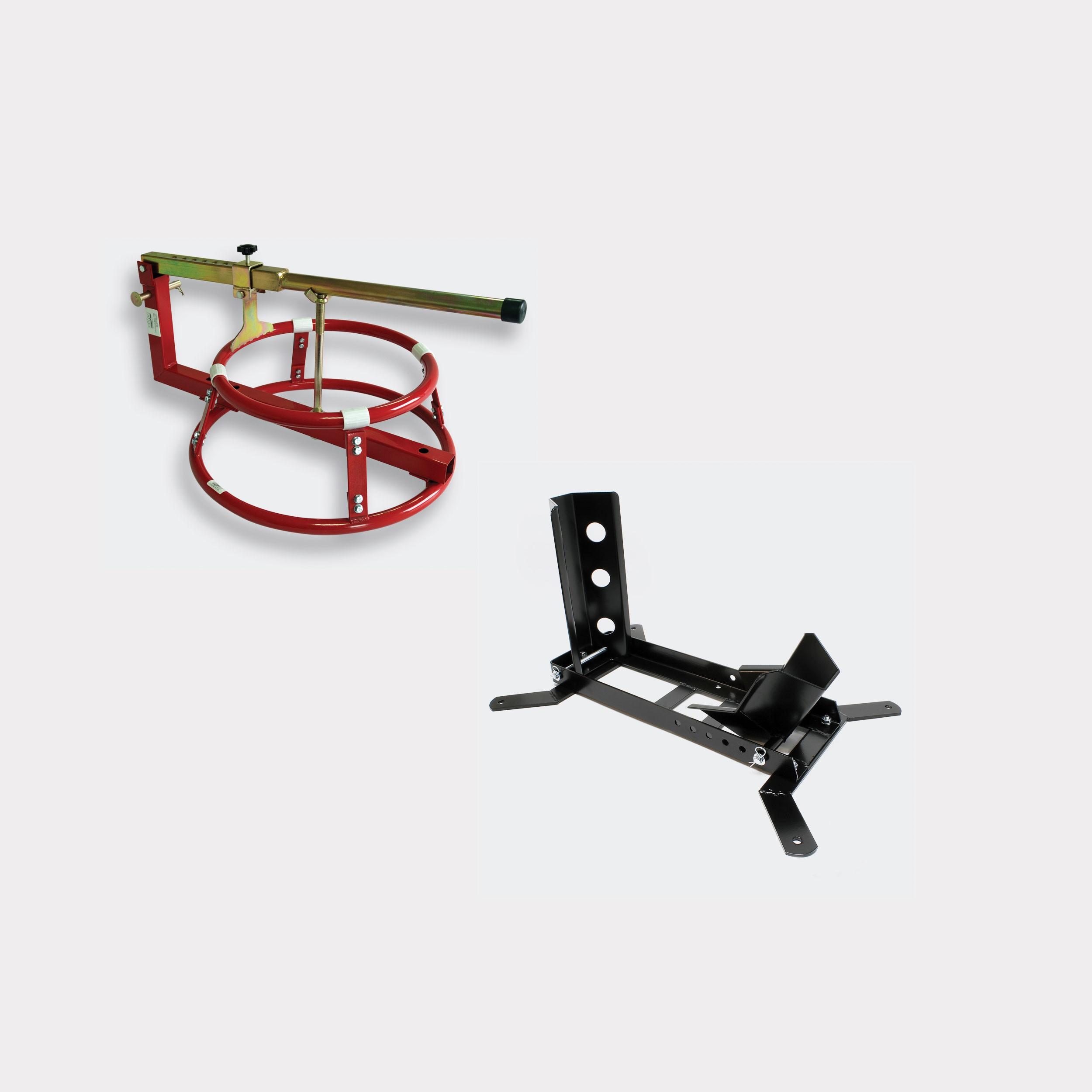 pack lot cale roue d monte pneu pour piste moto route aqua occaz. Black Bedroom Furniture Sets. Home Design Ideas