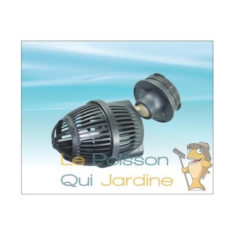pompe de brassage 3000 l h avec aimant pour aquariums eau douce et eau de mer aqua occaz