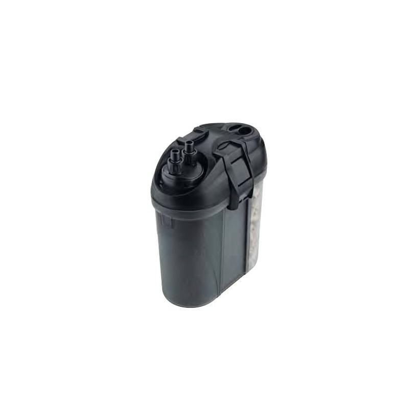 filtre ext 233 rieur de 600 l h pour aquarium 511 aqua occaz