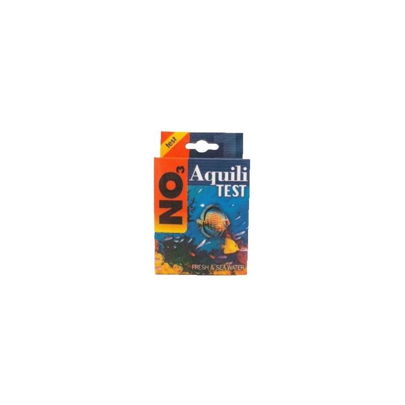 test no3 nitrates pour aquariums eau douce et eau de mer aqua occaz
