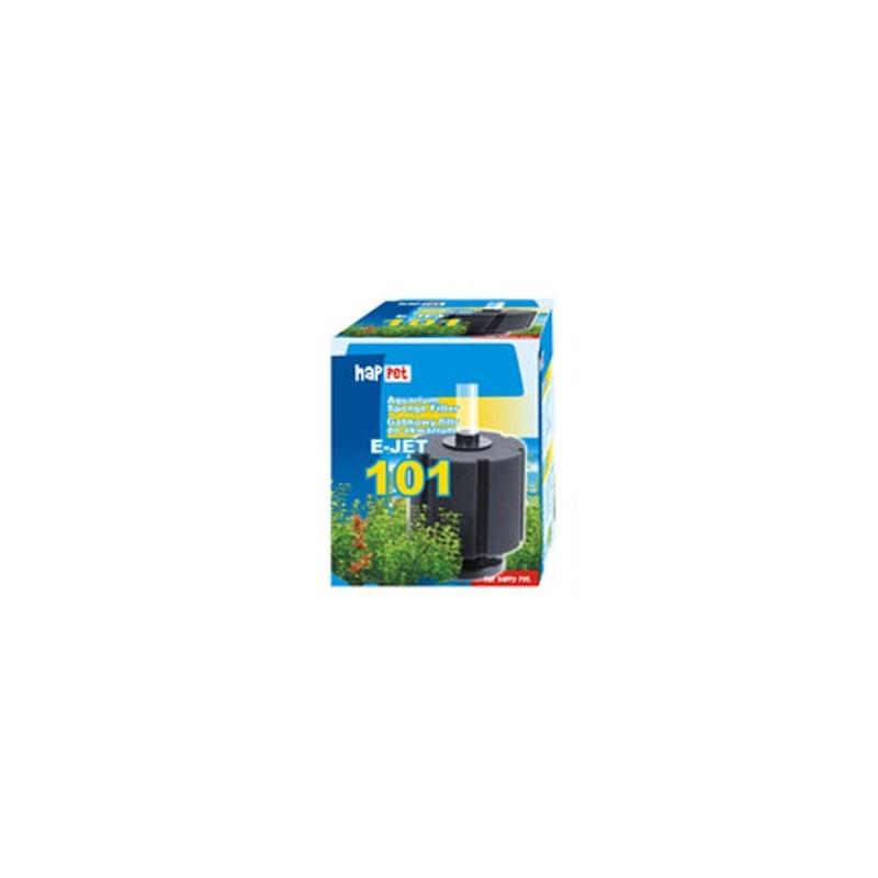 filtre 224 air sur mousse e 101 pour aquarium de 10 50 litres aqua occaz