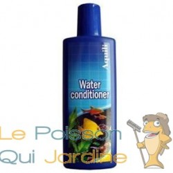 Bio conditionneur pour eau d'aquarium Aquili 250ml