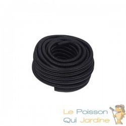 10 mètres tuyau 50 mm PVC renforcé  pour bassin de jardin et étangs