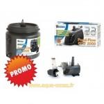 set-filtration-avec-uv-pompe-pour-bassin-de-jardin-2500-a-5000-litres-3