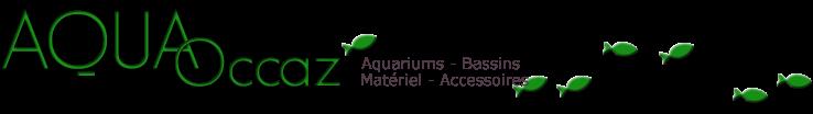 Aqua Occaz