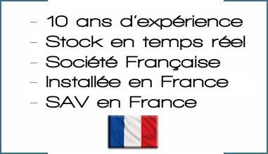 Dropi.fr